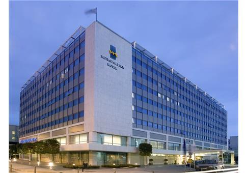 26997957_hotel-limghandler