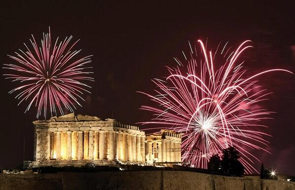 happy-new-year-in-athens-greece